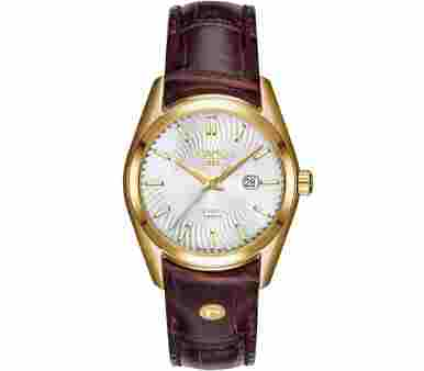 Roamer Searock Ladies 34 mm - 203844 48 15 02