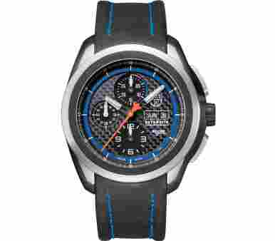 Luminox XCOR Automatic Valjoux Chronograph 5260 Series - XU.5261