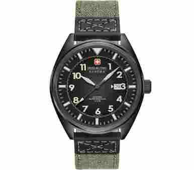 Swiss Military Hanowa Airborne - 06-4258.13.007