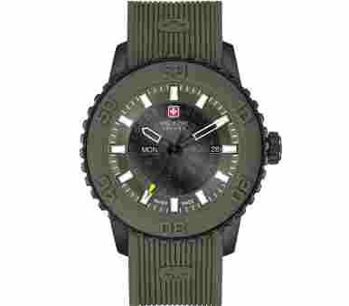 Swiss Military Hanowa Twilight - 06-4281.27.006