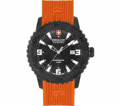 Swiss Military Hanowa Twilight II - 06-4302.27.007.79