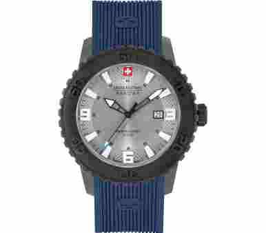 Swiss Military Hanowa Twilight II - 06-4302.29.009