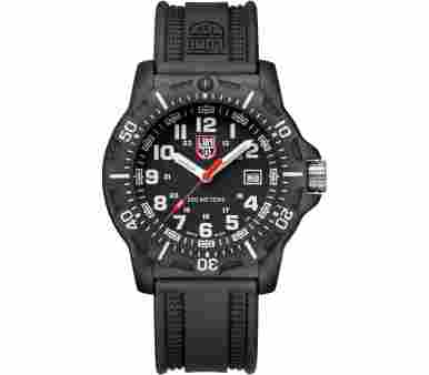 Luminox Black OPS 8880 Series - XL.8881