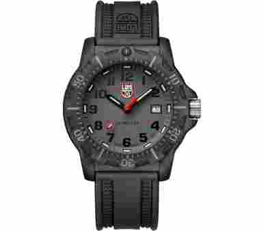 Luminox Black OPS 8880 Series - XL.8882