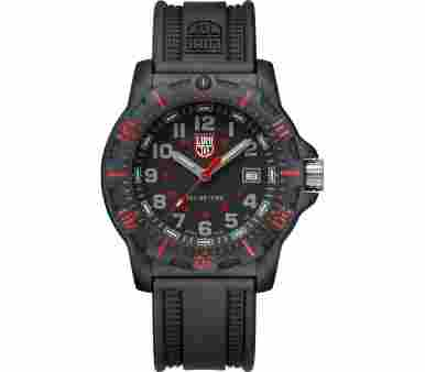 Luminox Black OPS 8880 Series - XL.8895
