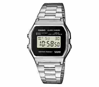 Casio Collection - A158WEA-1EF
