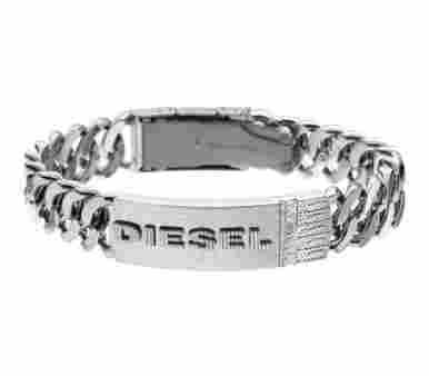 Diesel Steel - DX0326040