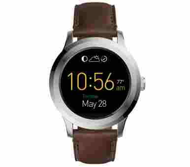 Fossil Q Founder - FTW2119
