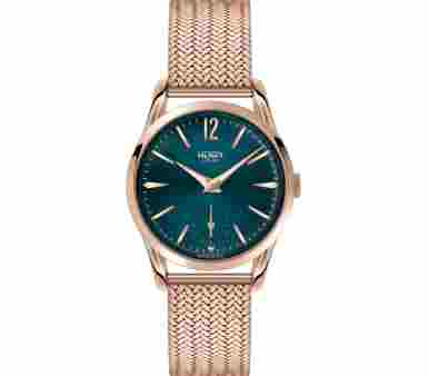 Henry London Stratford 30 mm - HL30-UM-0130