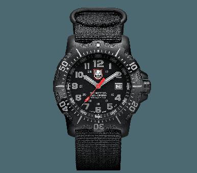 Luminox Navy Use 4200 Series - XS.4221.CW.NV