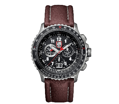 Luminox F-22 Raptor 9270 Series - XA.9247