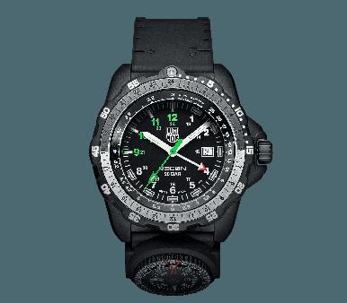 Luminox Recon Nav SPC 8830 Series - XL.8831.KM