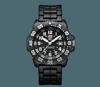 Luminox Seal Colormark 3050 Series - XS.3052