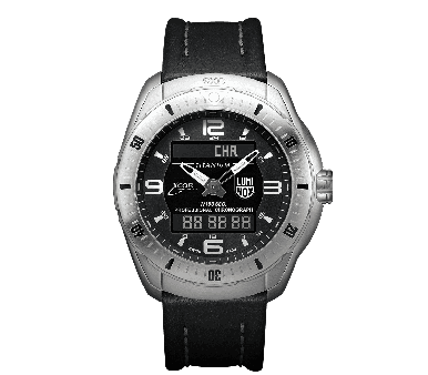 Luminox SXC/XCOR Space Expeditions 5240 Series - XX.5241.XS