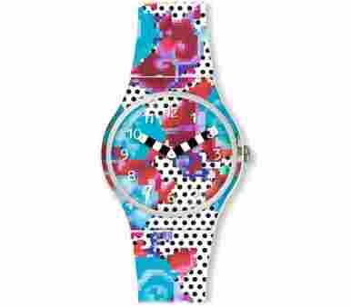 Swatch Maxi Tamada - MSUOZ264