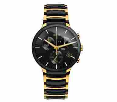 Rado Centrix Chronograph - R30134162