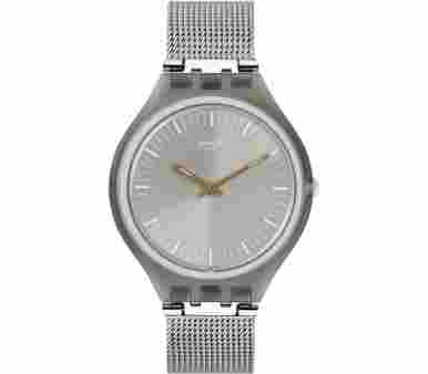 Swatch Skinmesh - SVOM100M