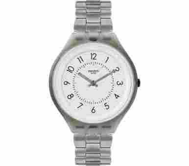 Swatch Skinsteps - SVUM101G