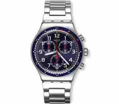 Swatch Swatchour - YVS426G