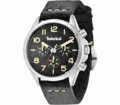 Timberland Bartlett - TBL14400JS.02