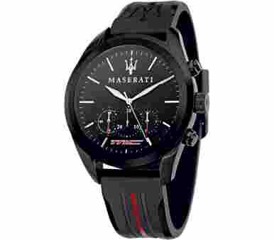Maserati Traguardo - R8871612004