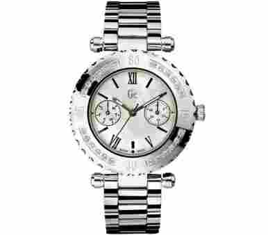 Guess Collection Diver Chic Diamont - X42107L1S