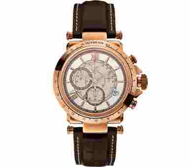 Guess Collection B1 Class - X44001G1
