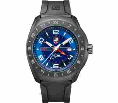 Luminox XCOR Aerospace Carbon Compound GMT 5020  Series - XU.5023