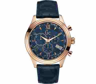Guess Collection Smartclass - Y04008G7