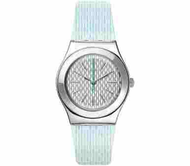 Swatch Mint Halo - YLS193