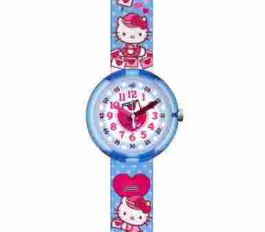 Flik Flak Hello Kitty Cute Mail - ZFLNP024