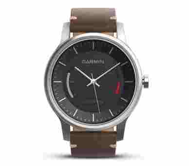 Garmin Watches Vivomove Premium - 010-01597-20