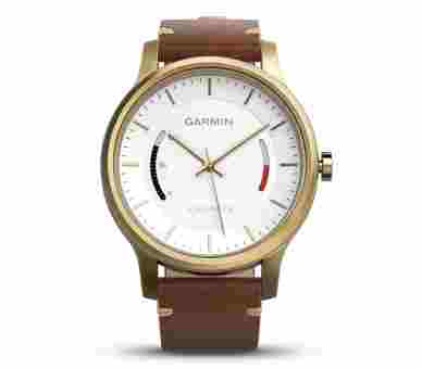 Garmin Watches Vivomove Premium - 010-01597-21