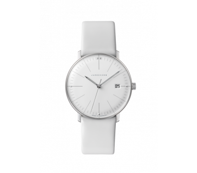 Junghans max bill Damen - 047/4355.00