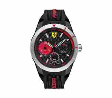 Scuderia Ferrari RedRev T - 0830254