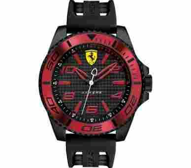 Scuderia Ferrari XX Kers - 0830306