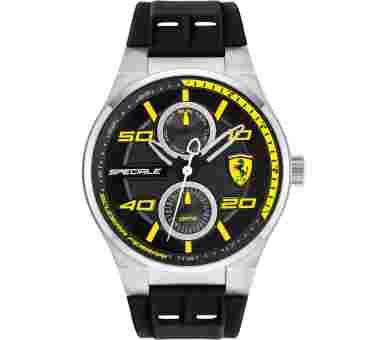 Scuderia Ferrari Speciale - 0830355
