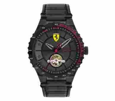 Scuderia Ferrari Speciale Evo - 0830366