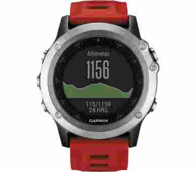 Garmin Outdoor Fenix 3 - 010-01338-06