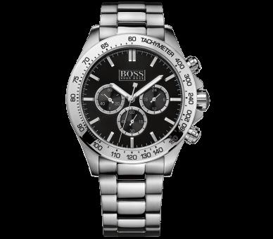 Hugo Boss Ikon - 1512965