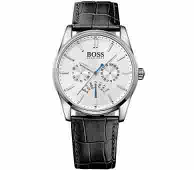 Hugo Boss Heritage - 1513123