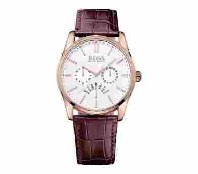 Hugo Boss Heritage - 1513125