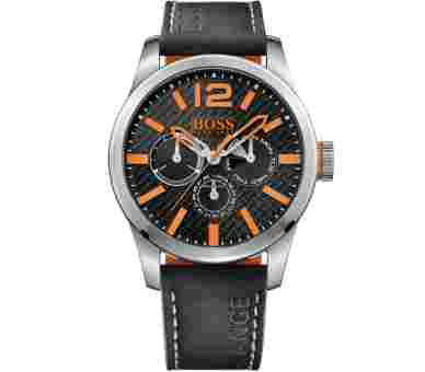 Hugo Boss Orange Paris - 1513228