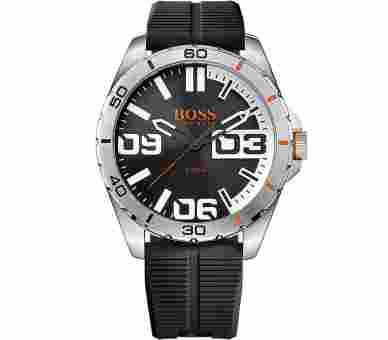 Hugo Boss Orange Berlin - 1513285