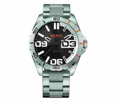 Hugo Boss Orange Berlin - 1513288