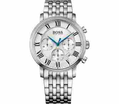 Hugo Boss Elevated Classic - 1513322