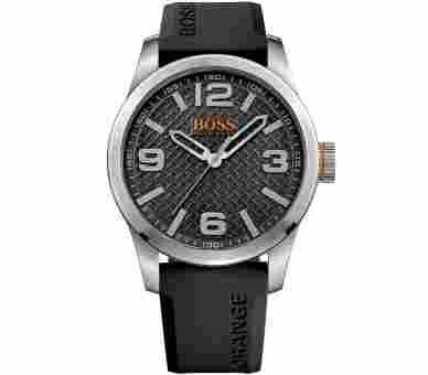 Hugo Boss Orange Paris - 1513350