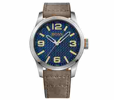 Hugo Boss Orange Paris - 1513352