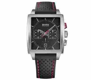 Hugo Boss HB-1005 - 1513356