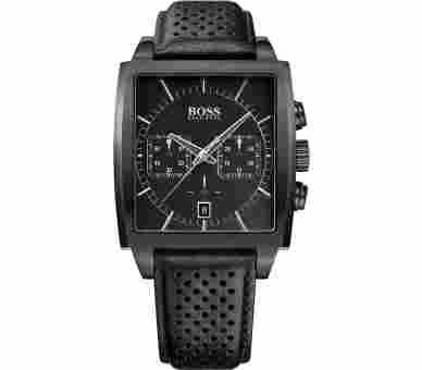 Hugo Boss HB-1005 - 1513357